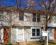 7710 KIDWELL COURT, Hanover image