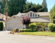4802 Harbour Heights Dr, Mukilteo image