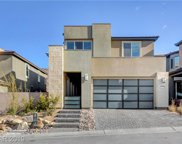 2100 HAVENSIGHT Lane, Henderson image