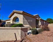 10340 BENTLEY OAKS Avenue, Las Vegas image