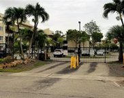 21121 Sw 85th Ave Unit #205, Cutler Bay image