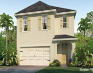 3261 Grouse Avenue, Kissimmee image