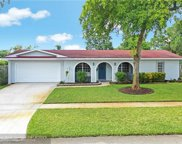 3881 NW 4th Ct, Coconut Creek image