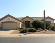22221 N Maravilla Drive, Sun City West image