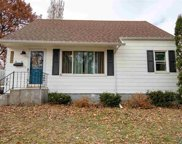 2305 S Glendale Ave, Sioux Falls image
