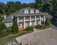 2800 Lake Forest Drive, Greensboro image