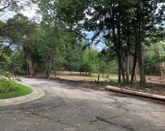 LOT 148 KENDRY, Bloomfield Twp image