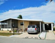 435 Snead DR, North Fort Myers image
