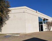 5747 Westcreek Drive, Fort Worth image