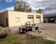 335 W Gregson  Ave Ave S, South Salt Lake image