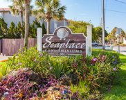 901 OCEAN BLVD Unit 13, Atlantic Beach image