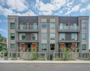 3 W Applewood Lane Unit 103, Toronto image