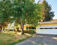 1828 WILLAMINA  AVE, Forest Grove image