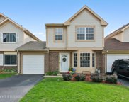1292 Oriole Trail Unit 1292, Carol Stream image