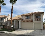 3654 EMERALD BEACH Court, Las Vegas image