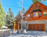 43265 Sand Canyon Drive, Big Bear Lake image