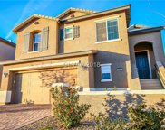 928 MILLER CANYON Avenue, Henderson image
