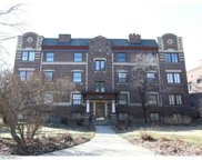 2472 Overlook  Road Unit 10, Cleveland Heights image