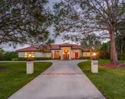 5675 Sea Biscuit Road, Palm Beach Gardens image