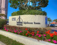 1290 Gulf Boulevard Unit 2007, Clearwater image
