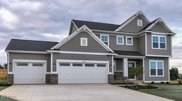 1683 Autumn Valley Dr, Byron Center image