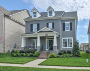 1056 Nolencrest Way, Franklin image