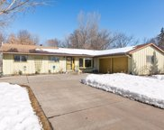1377 County Road E  W, Arden Hills image