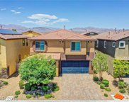 4120 FREE BIRD CREST Avenue, North Las Vegas image