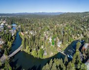 1714 NW Steidl, Bend, OR image