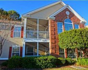 1553 Deene Park Circle, Mount Pleasant image