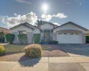 10327 E Idaho Avenue, Mesa image