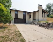 7177 S Brent Ln, Cottonwood Heights image