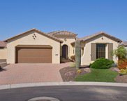 3468 N 163rd Drive, Goodyear image