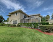 2908 SW Lakemont Place, Palm City image