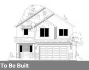 204 W 380  S Unit 14A, American Fork image