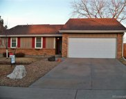 1076 South Ouray Street, Aurora image