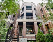 1047 West Monroe Street Unit 3NTIF, Chicago image