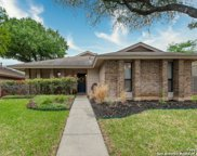 2334 Wilderness Hill, San Antonio image
