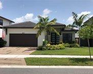 8820 Nw 155th Ter, Miami Lakes image