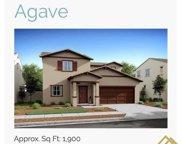 11013 Guaranda Place Unit lot71, Bakersfield image