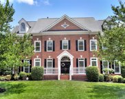 2103  Highland Forest Drive, Waxhaw image