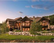 622 Forest View Drive, Steamboat Springs image