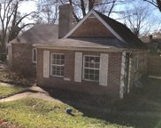 52025 Hollyhock Road, South Bend image
