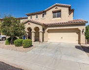 3246 E Greenview Drive, Gilbert image