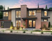 4264 East Dickenson Place, Denver image