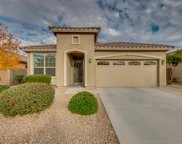 16984 W Mohave Street, Goodyear image