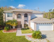 14754 Burntwood Circle, Orlando image