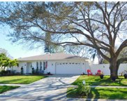 2875 Holbrook Court, Clearwater image