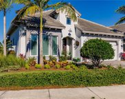 5139 Andros Dr, Naples image