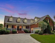 933 Stately Pines Road, New Bern image